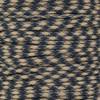 Obsidian - 550 Paracord - 100 Feet