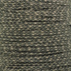 Olive Drab Camo - 550 Paracord - 100 Feet