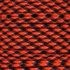 Orange You Happy - 550 Paracord - 100 Feet