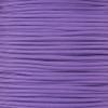 Purple - 550 Paracord - 100 Feet