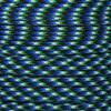 Python - 550 Paracord - 100 Feet