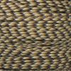 Smores - 550 Paracord - 100 Feet
