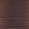 Snake Skin - 550 Paracord - 100 Feet