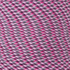 Sneaky Pink Camo - 550 Paracord - 100 Feet