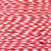 Strawberry Fields - 550 Paracord - 100 Feet