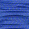 Sweden Pride - 550 Paracord - 100 Feet