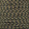 Tactical Camo - 550 Paracord - 100 Feet