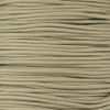 Tan 499 - 550 Paracord - 100 Feet