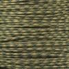 Tri Camo - 550 Paracord - 100 Feet