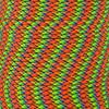 Virus - 550 Paracord - 100 Feet