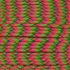 Watermelon - 550 Paracord - 100 Feet