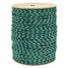 Bass 550 Paracord (7-Strand) - Spools