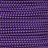 Napa Valley 1/8 inch Shock Cord