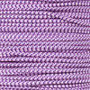 Aloha 1/8 inch Shock Cord - Spools