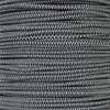 Silver Diamonds 1/8 inch Shock Cord - Spools