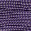 Napa Valley - 3/16 Shock Cord