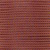 Acid Purple with Goldenrod Diamonds - 550 Paracord