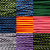 Dyneema Speed Laces