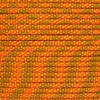 Citrus Dream 550 Paracord (7-Strand) - Spools