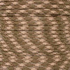 Brown Snake 550 7-Strand Paracord - Spools
