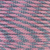 Summer Day 550 7-Strand Paracord - Spools