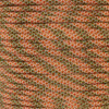 Autumn Forest 550 7-Strand Paracord - Spools
