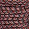Heart Attack 550 7-Strand Commercial Grade Paracord