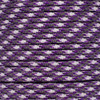 Purple Passion 550 7-Strand Commercial Grade Paracord