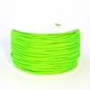 Micro Cord - 125' Spool - Neon Green