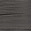 Diamonds 550  7-Strand Commercial Grade Paracord