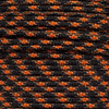 Harley 550  7-Strand Commercial Grade Paracord