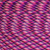 Country Girl 550  7-Strand Commercial Grade Paracord