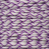 Home Town Hero 550  7-Strand Commercial Grade Paracord