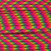Fairy Tale 550  7-Strand Commercial Grade Paracord