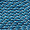 Blue Snake 550 7-Strand Paracord - Spools