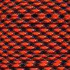 Orange You Happy 550 7-Strand Paracord - Spools