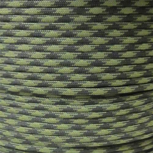 Grass 550 7-Strand Commercial Grade Paracord