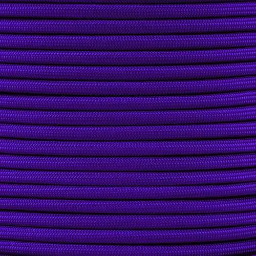 Acid Purple Para-Max Paracord 1200 lb Tensile Strength
