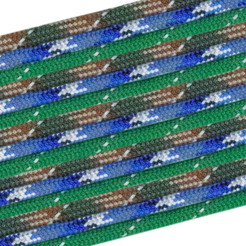 Kids Causes Paracord Crafting Kit #4