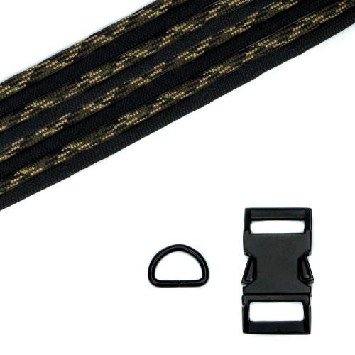 Dog Collar Kit #2