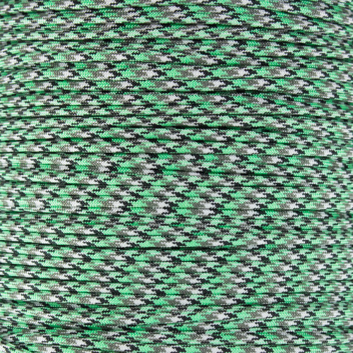 Golfers Paradise 550 Paracord (7-Strand) - Spools