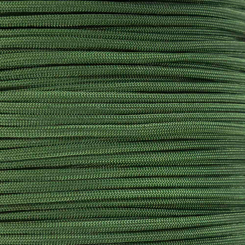 Fern Green - 550 Paracord