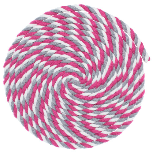 1/4 Twisted Cotton Rope - WGP