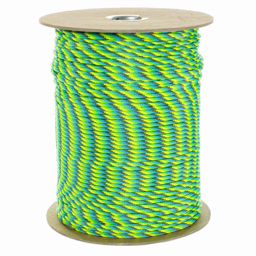 Cyber 550 Paracord (7-Strand) - Spools