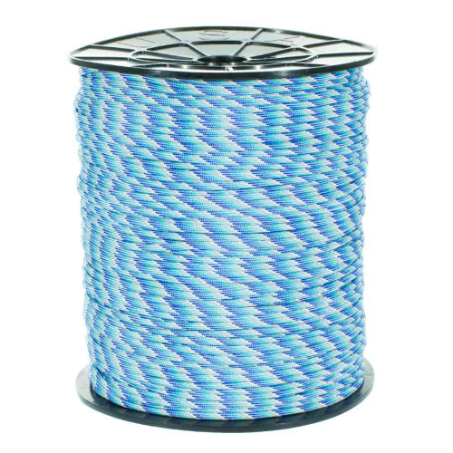 Cool Breeze  550 Paracord (7-Strand) - Spools