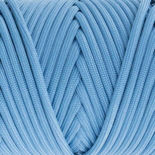 Carolina Blue - 750 Type IV MIL-C-5040H Paracord