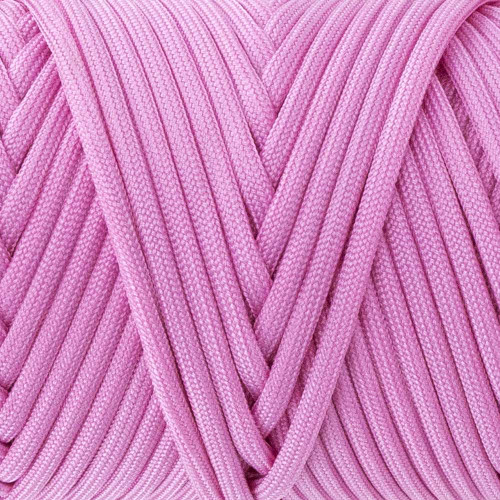 Rose Pink - 750 Type IV MIL-C-5040H Paracord