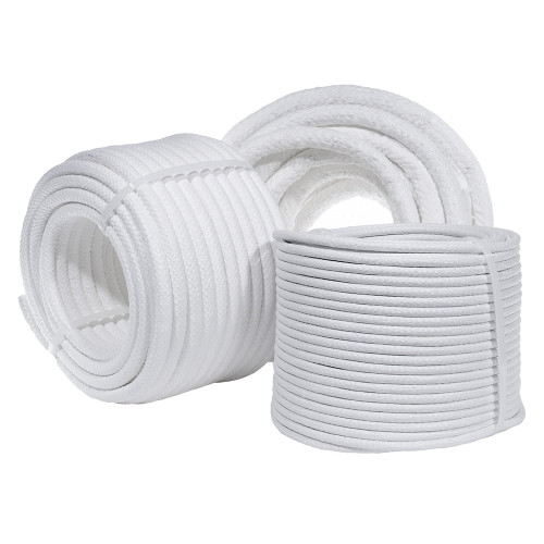Coiling Cord