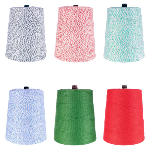 Cotton Wrapping Twine