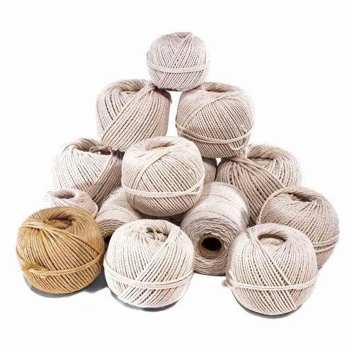 Cotton Seine Twine